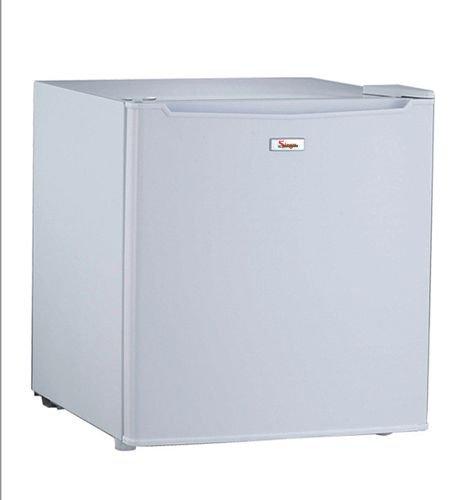sirge frigo46l 46 litres r frig rateur avec cong lateur classe ne. Black Bedroom Furniture Sets. Home Design Ideas