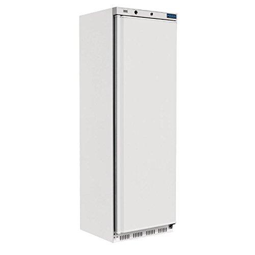 R frig rateur armoire r frig r e n gative 1 porte blanche 365 - Blanche porte suivi de colis ...