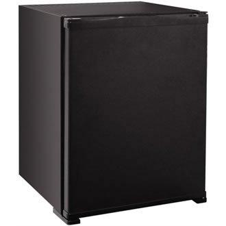 r frig rateur de chambre d 39 h tel polar. Black Bedroom Furniture Sets. Home Design Ideas