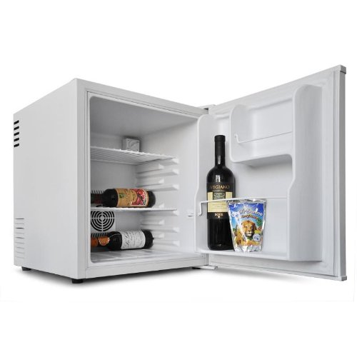klarstein mini frigo de bar encastrable mini r frig rateur style. Black Bedroom Furniture Sets. Home Design Ideas