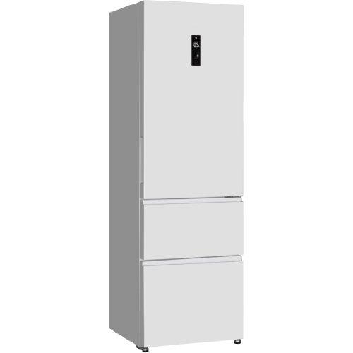 Meilleur frigo congelateur vintage pas cher - Refrigerateur vintage pas cher ...