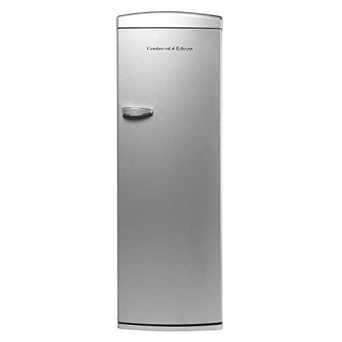 Ce1df311sv refrigerateur 1 porte vintage for Refrigerateur 1 porte