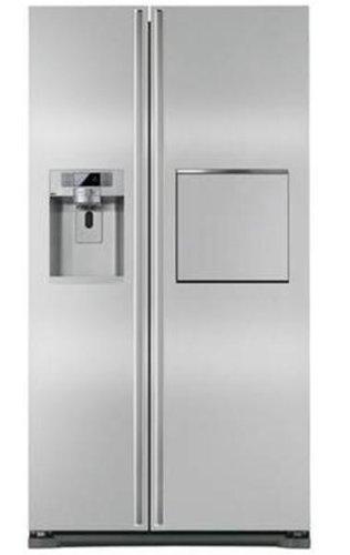 samsung rs61782gdsp frigo am ricain frigos am ricains. Black Bedroom Furniture Sets. Home Design Ideas