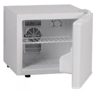 mini frigo pas cher mon frigo americain. Black Bedroom Furniture Sets. Home Design Ideas