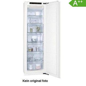 Frigo armoire mon frigo americain - Congelateur miele armoire ...