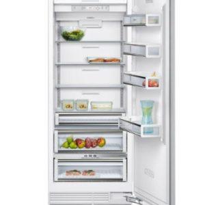 top 3 frigo armoire 2016 mon frigo americain. Black Bedroom Furniture Sets. Home Design Ideas