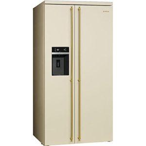 frigo am ricain mon frigo americain. Black Bedroom Furniture Sets. Home Design Ideas