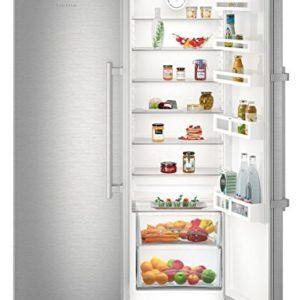 top 3 frigo armoire 2017 mon frigo americain. Black Bedroom Furniture Sets. Home Design Ideas